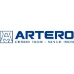 logo_ARTERO