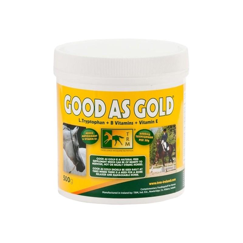 good-as-gold-trm