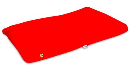 OK_0707209077-cama-rectangular-smooth-roja