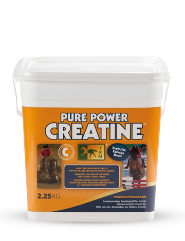 TRM-Pure-Power-Creatine-2.25kg