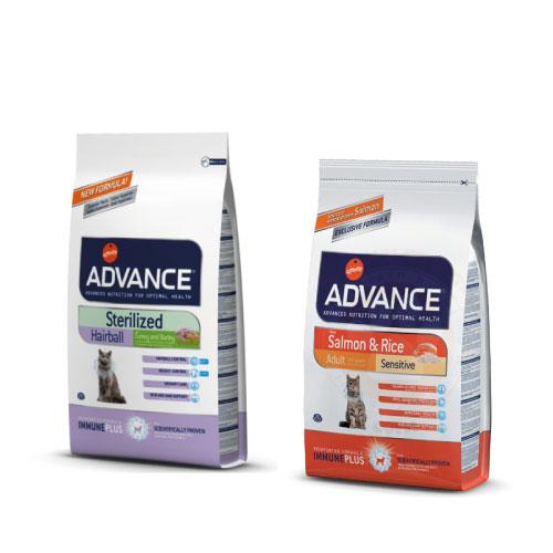 advance_gat