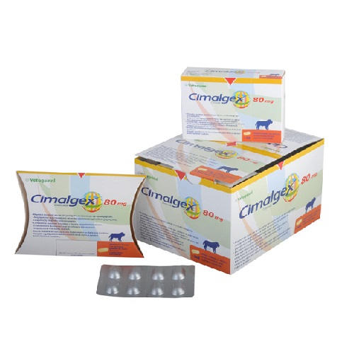 cimalgex-antibiotic-antiinflamatori