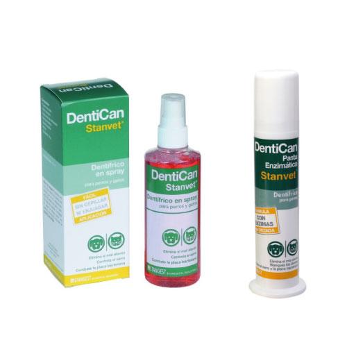 dentican_higiene_bucodental