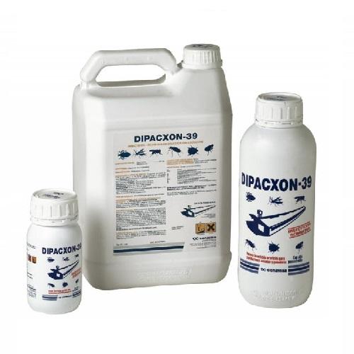 dipacxon-39