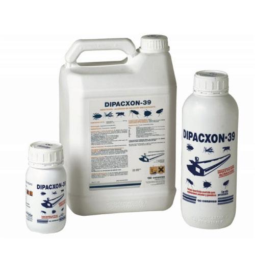 dipacxon_entorn