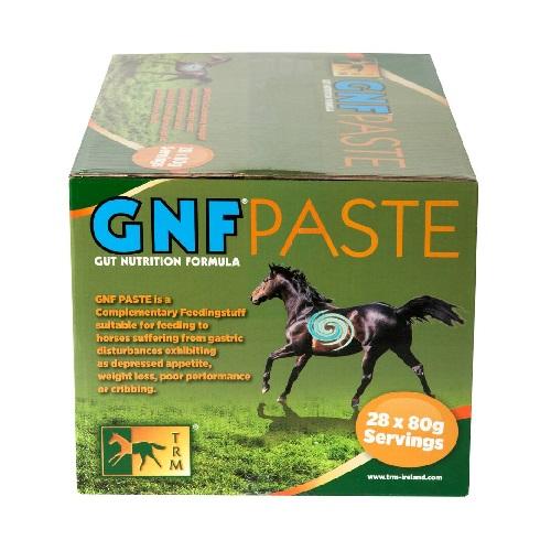 gnf-paste