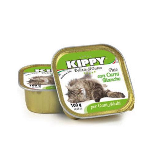 kippy_gat