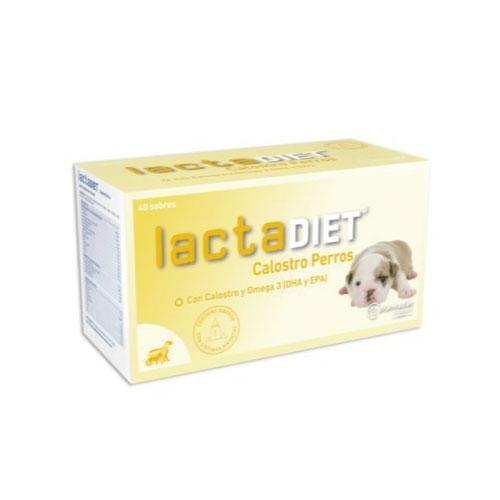 lactadiet_altres