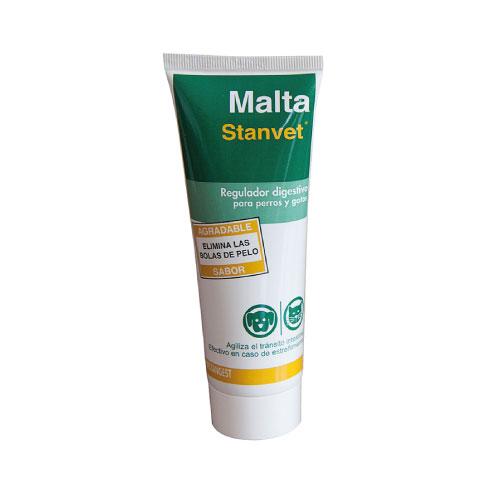 malta_stanvet