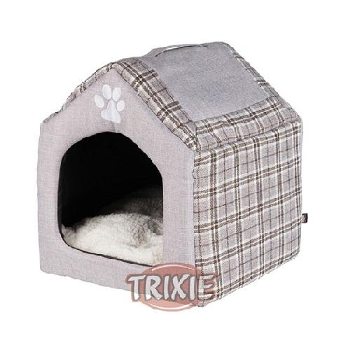 trixie-caseta-silas