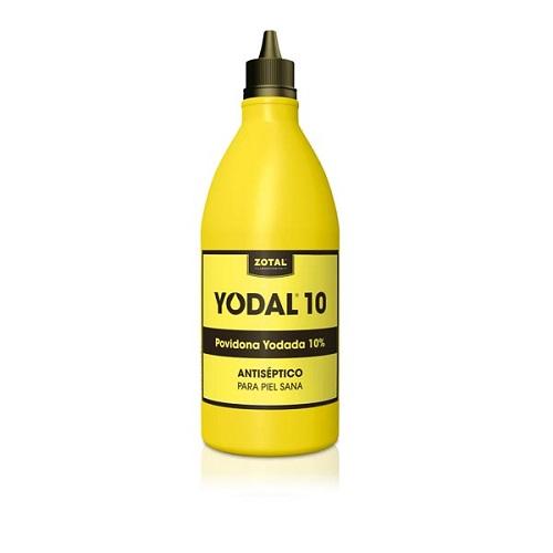 yodal-antiseptic